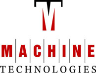 Machine Technologies